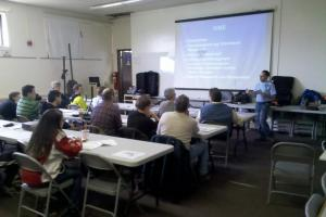 2011 emcomm workshop 02