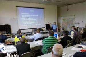 2011 emcomm workshop 03