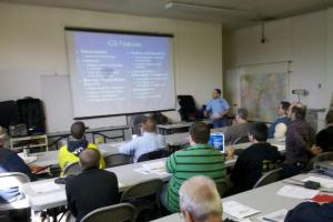 2011 emcomm workshop 04
