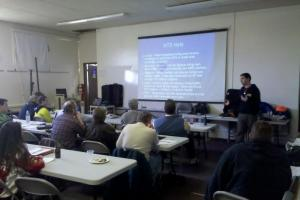 2011 emcomm workshop 10