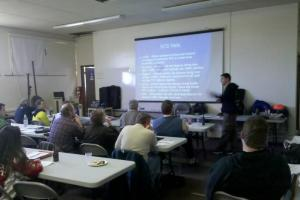 2011 emcomm workshop 11