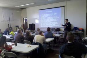 2011 emcomm workshop 12
