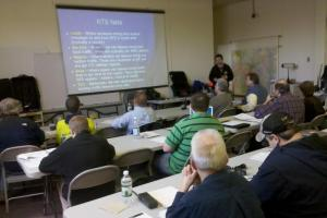 2011 emcomm workshop 13