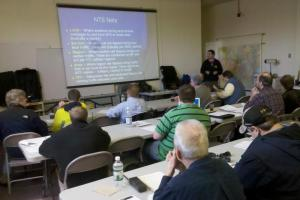 2011 emcomm workshop 14
