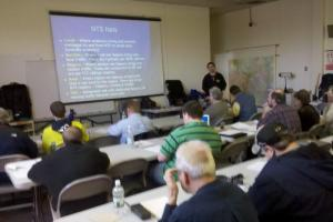 2011 emcomm workshop 15