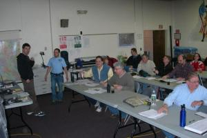 2011 emcomm workshop 16