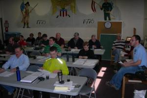 2011 emcomm workshop 17